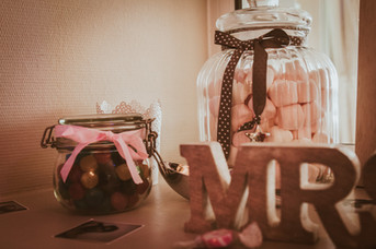 decoration-photobooth.jpg