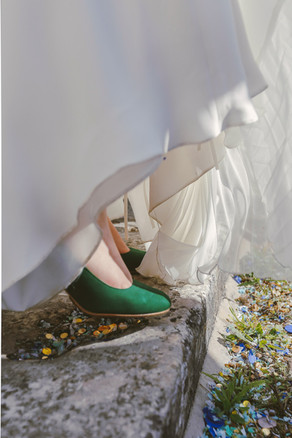 detail-chaussure-mariee.jpg