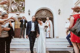 ceremonie-mariage-eglise.jpg