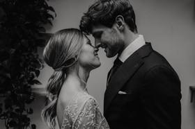 photo-couple-mariage-paris-6.jpg