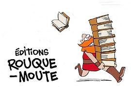 rouquemoute.jpg