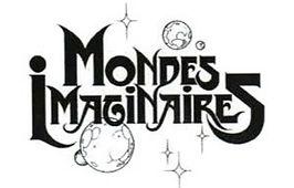 mondes imaginaires.jpg
