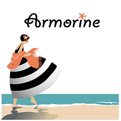 Armorine_au_carré.jpg
