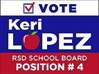 Keri Lopez Sign Final.png