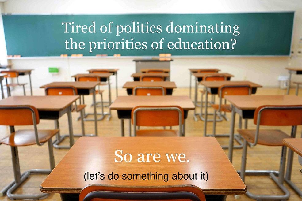 politics in classroom.jpg