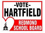 Vote Hartfield 2021 A.jpg