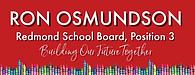 Ron Redmond School Board.png