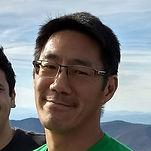 Phil Chang.jpg