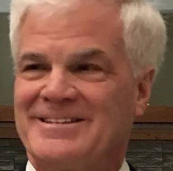 Bulletin: Bend City Officials, DA John Hummel disregard the Rule of Law