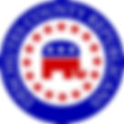 DeschRepub Logo.jpg