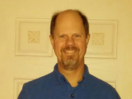 Bulletin: Why I am a conservative, by Bill Brackett, 6/28/20