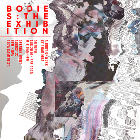 BODIES-the-ex-2019.png