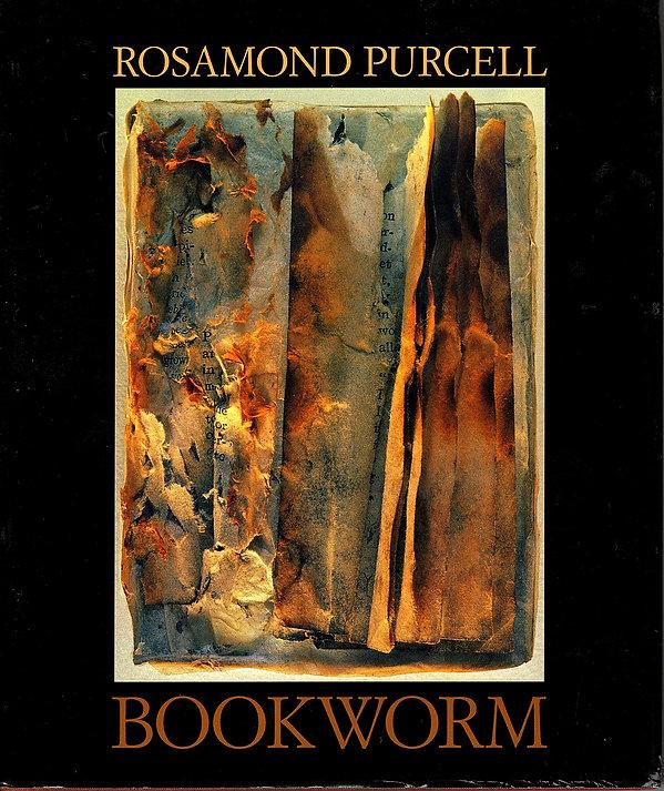 bookworm1.jpg