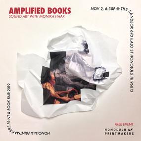 monika-amp-books.png