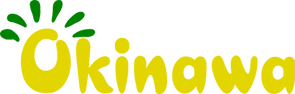 Okinawa-logo-vector.png