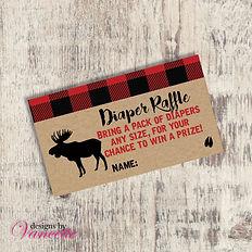 Lumberjack-DiaperRaffle-red.jpg