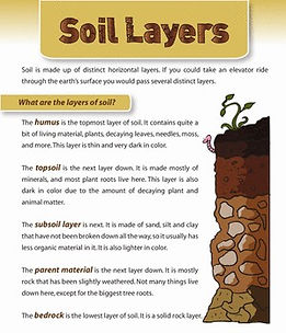 layers-soil-earth-science-second (2).jpg