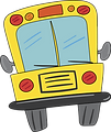 Gabie-bus-image.png