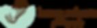 Final Logo 5-horizontal.png