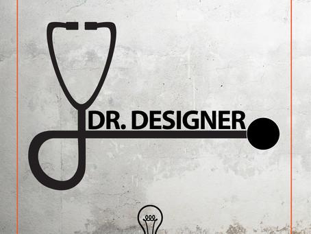 Dr. Designer