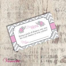 Elephant-DiaperRaffle-pink-SQ2019.jpg
