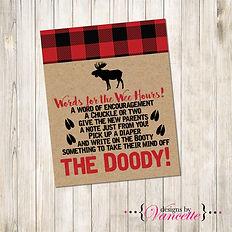 Lumberjack-weehours-sign.jpg