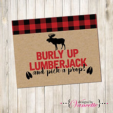 Lumberjack-photobooth-sign.jpg
