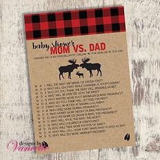 Lumberjack-MomvsDad-red.jpg