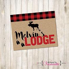 Lumberjack-LodgeSign.jpg