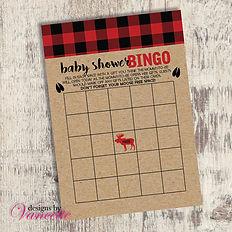Lumberjack-Bingo-red.jpg
