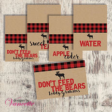 Lumberjack-FoodTents-red.jpg