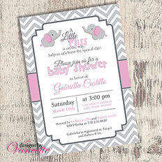 Elephant-BS-pink-invite-SQ2019.jpg