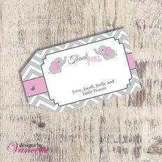 Elephant-ThankYou-Tag-Pink-Custom-SQ2019