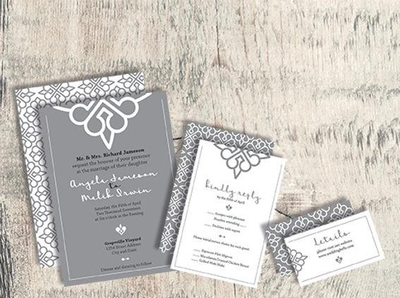 Wedding-Morning StarBoards-2019theme.jpg