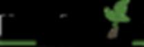 Masterbooks-logo.png