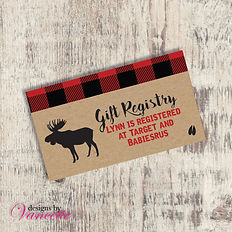 Lumberjack-gift-registry-red.jpg