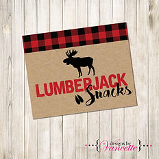 Lumberjack-Snack-Sign.jpg