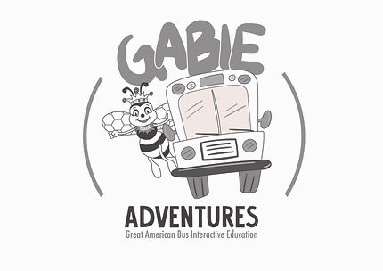 Gabi-finalcorpblackwhite (2).jpg