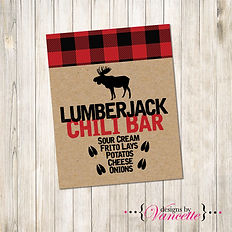 Lumberjack-FoodBar-Sign.jpg