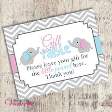 Elephant-GiftTable-Sign-SQ2019.jpg