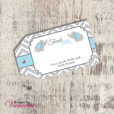 Elephant-ThankYou-Tag-Blue-Custom-SQ2019