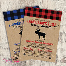 Lumberjack-BS-invite-blue-red.jpg