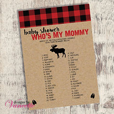 Lumberjack-WhosMyMom-red.jpg