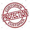 customer%20pr_edited.jpg