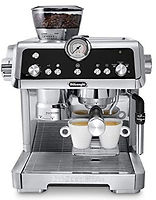 coffe%20machine_edited.jpg