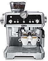 coffe%20machine_edited.jpg