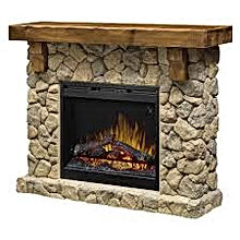 fire places.jpg