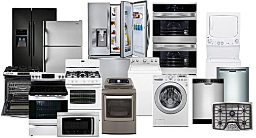 About Us Quality Appliance