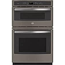 microwave +wall oven.jpg