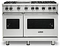 gas stove 2.jpg